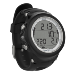 Aqua Lung i200 Watch-Size Dive Computer