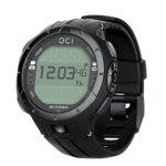 Oceanic OCi Dive Computer Watch