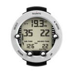 Suunto Vyper Air Dive Computer White
