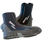 Mares Flexa DS 5mm Dive Boots