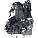 Top 10 Best Scuba BCDs of 2020 1